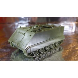 * Herpa Military 000426 M113A2G Artillery Fire Vehicle 1:87