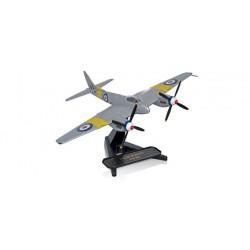 * Oxford 8172HOR001  RAF Hornet