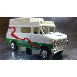 Trident 90065 Ambulance