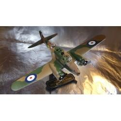 * Oxford 8172AA001  Avro Anson MK 1 500 Squadron RAF Detling 1940