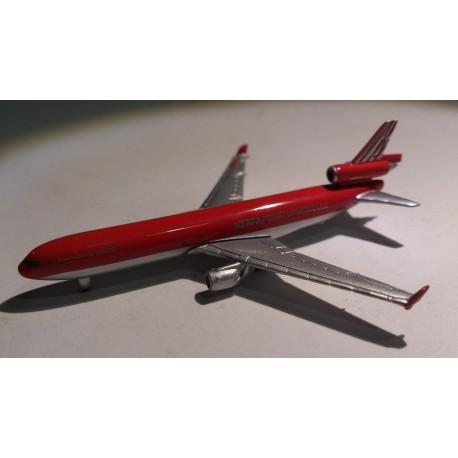 * Herpa Wings 570312 McDonell Douglas MD-11