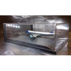 * Herpa Display 511209 Display Case for Scale Planes 1:500 Scale