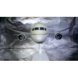 * Herpa Snapfit 611398  Saudia Boeing 787-9 Dreamliner