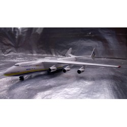 * Herpa Wings 515726  Antonov Airlines AN-225