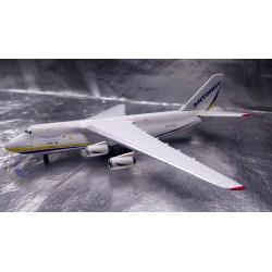* Herpa 526777-001  Antonov Airlines Antonov AN-124
