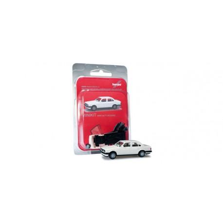 * Herpa Minikit 012485  Herpa BMW 3er™ Limousine E30