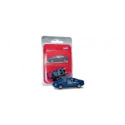 * Herpa Minikit 012546 Mercedes-Benz CLK Coupé