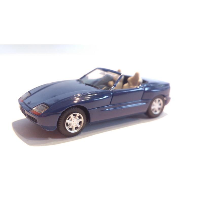 Bmw Z1: * Herpa Cars 023986 BMW Z1, Standard