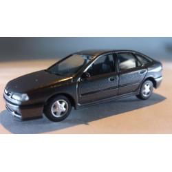 * Herpa Cars 034050 Renault Laguna