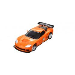 * Herpa 80657150  Puzzle Fun 3D Corvette, standard